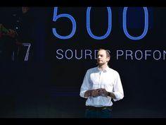 RogerVoice - Personnes sourdes et malentendantes - http://www.android-logiciels.fr/rogervoice-personnes-sourdes-malentendantes/