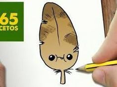 Картинки по запросу 365 dessins anniversaire