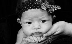 Infants - searsportrait.com