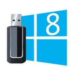 Windows 8 To Go USB