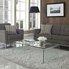 Mid Century Modern Dining Room Furniture Design Ideas, Pictures, Remodel and Decor