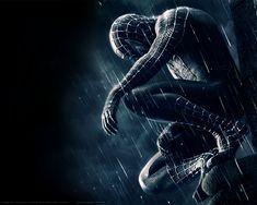 I LIKED Spider-Man 3!