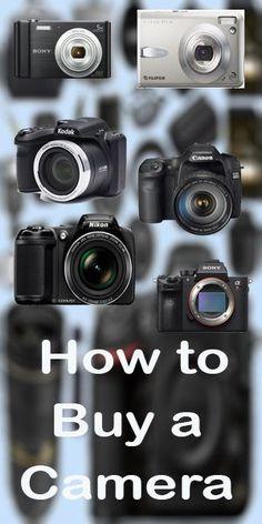 Black-and-white Camera Dslr Etsy Canon Dslr, Nikon Dx, Camera Nikon, Camera Case, Best Camera For Photography, Photography Gear, Photography Tricks, Wedding Photography, Nikon Digital Slr
