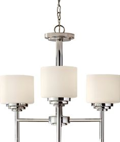 Chandeliar From Amazon ** Continue to the product at the image link.Note:It is affiliate link to Amazon. #Chandeliar