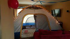 Best sleepover - tent_2
