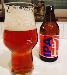 Congratulations #croatia you played dirty but WHO cares.  . . . . #ipa #craftbeer #worldcup2018 #finnishcraftbeer #suomenlinnanpanimo #beerpics #beergasm #craftbeerporn #craftbeersnob #craftbeerlife #instabeer #beer #olut #öl #øl #birra #bier #biere #cerveja #cerveza #pivo #alus # #semifinals #craftbeerlover