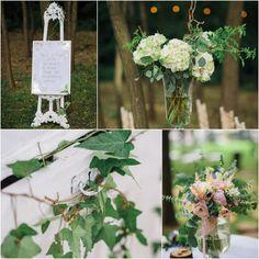 nunta-padurile-regale007
