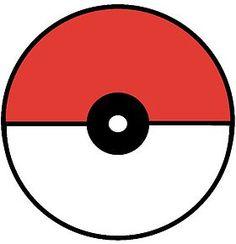 Organisation goûter anniversaire à thème les Pokemon jeux activités enfants