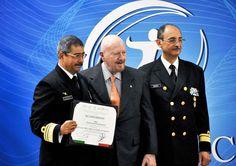 Hospital General Naval de Alta Especialidad recibió reconocimiento como Espacio 100% Libre de Humo de Tabaco - http://plenilunia.com/prevencion/hospital-general-naval-de-alta-especialidad-recibio-reconocimiento-como-espacio-100-libre-de-humo-de-tabaco/46361/