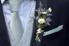 Weddings – Caseys Outdoor Solutions
