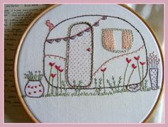 By LiliPopo Embroidery Designs