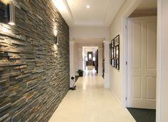 ... con la luce - Consigli Illuminazione - Arredamento Bologna Casa