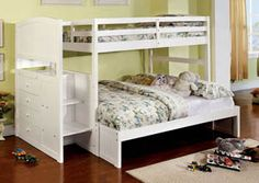 Appenzell Twin/Full Bunk Bed, /category/youth/appenzell-twin-full-bunk-bed.html