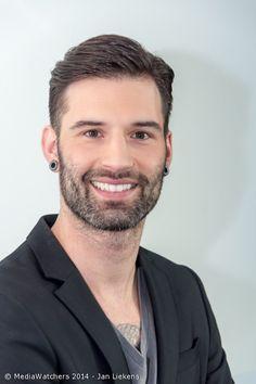 Sean Dhondt