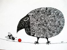 Creation Art, Art Populaire, Art Sculpture, Textiles, Colorful Drawings, Photo Art, Folk Art, Rooster, Creations