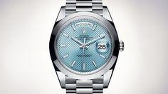 Baselworld 2015 presenta los mejores relojes de lujo