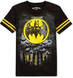 d2c9e7688a528 Epic Threads Boys  Batman Tee - ShopStyle T-Shirts