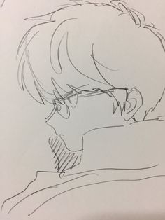 Art Drawings Sketches Simple, Cute Drawings, Arte Sketchbook, Cute Art Styles, Anime Sketch, Art Reference Poses, Pretty Art, Manga Art, Art Tutorials