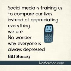 4 Negative Effects Of Social Media On Mental Health And Relationships Social Media Negative, Delete Social Media, Social Media Break, Social Media Detox, Social Media Quotes, Social Media Essay, Peace Quotes, Gratitude Quotes, Body Quotes