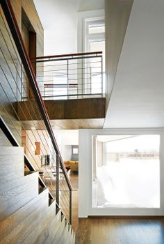 project: Hillsdale Screen House, NY architects: CR Studio April 2012