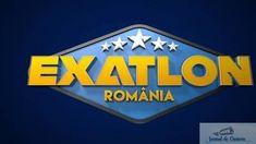 Exatlon, ultima eliminare inainte de semifinale. Iata cine a iesit din concurs! - Jurnal de Craiova - Ziar Online