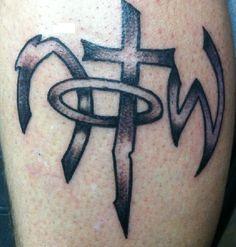 tattoo artists in panama city Florida tattoo shops in panama city Jeff Blanchette  www.231tattoos.com  #NOTW