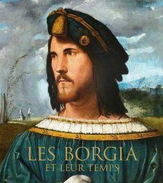★★★★ I Borgia e il loro tempo al Museo Maillol di Parigi