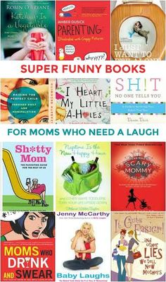The Best Parenting Books for Really Cool Moms – Love and Marriage – Best for Kids Best Parenting Books, Parenting Teens, Parenting Humor, Parenting Advice, Parenting Classes, Parenting Styles, Foster Parenting, Gentle Parenting, Book Nerd