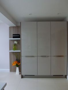 Completed recent kitchen installtion by Colella Interiors www.colellainteriors.co.uk