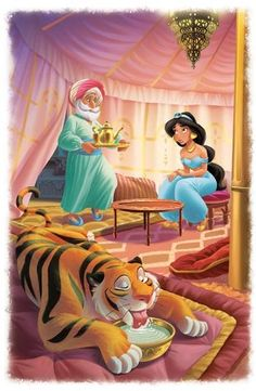File:Jasmine - The Missing Coin (11).jpg