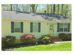 $ 209,900 - 3 beds - 2 baths 573 Durango Lane Lusby, MD 20657 MLS#CA9630908 This ADORABLE Rambler has just been listed by Trish Billings!! With so many features, you wont be disappointed and offers a close commute to Pax River and local shopping nearby!! Call Trish Billings@ 301-672-1197