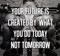 Bodybuilding / Fitness Motivation - Body Building Tips - Fitness Motivation, Lifting Motivation, Fit Girl Motivation, Fitness Quotes, Weight Loss Motivation, Motivation Inspiration, Fitness Inspiration, Workout Inspiration, Workout Quotes