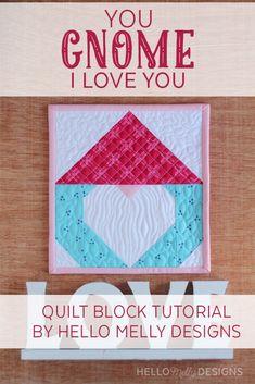 Baby Boy Quilt Patterns, Mug Rug Patterns, Quilt Block Patterns, Quilt Blocks, Quilting Projects, Sewing Projects, Sewing Tutorials, Diy Quilting, Quilting Ideas