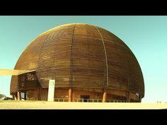 Un redémarrage synchronisé avec le pic sismique qui commence début Avril... Le grand collisionneur de hadrons (LHC), le plus puissant accélérateur de particules au monde, qui a notamment permis de confirmer l'existence du boson de Higgs, va redémarrer...