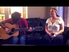 Duet Evan Casey LeBlanc.mp4 - YouTube