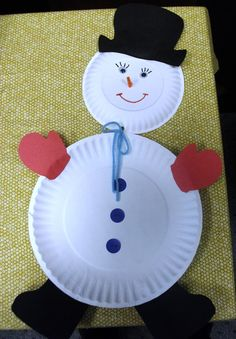 Crafting with Kids | M/RCPL Family Zone