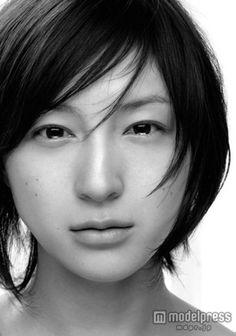 広末涼子 HIROSUE Ryohko