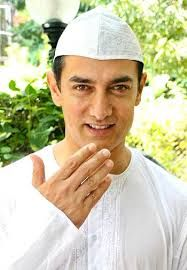 Bollywood actor Aamir Khan turns a year older today, we bring you some of his rare pictures from our photo archives. Take a look at the pictures… Aamir Khan, Imran Khan, Rare Pictures, Rare Photos, Salimah Aga Khan, Prince Rahim Aga Khan, Prakash Jha, Kiran Rao, Shammi Kapoor