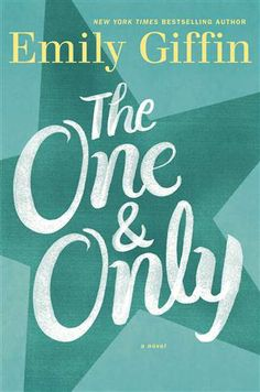 'The One & Only': Haunting truths uncovered beyond small-town tragedy - TODAY.com