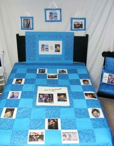 1000 images about bedding on pinterest justin bieber for Justin bieber bedroom ideas