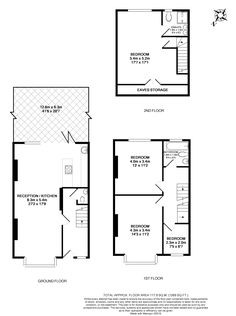 loft conversions Loft Conversion Plans Loft Conversion Stairs Flooring House Floor Plans How To Loft Conversion Layout, Loft Conversion Stairs, Loft Conversions, Attic Conversion, Loft Flooring, Flooring For Stairs, Bedroom Flooring, Loft Floor Plans, Bedroom Floor Plans