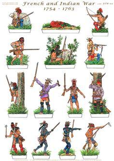 Gorini Art - Soldatini di Carta
