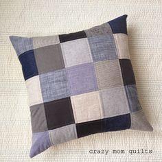 94/101 a pillow