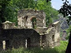 Historical Harper's Ferry, WV ~ What a great place to visit ... it was interesting, fun and full of great things to see.