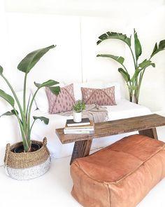 Living room goals..