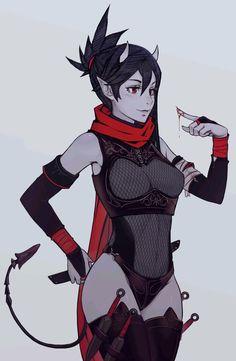 27e9940f7703c130a444a262031b11b2--fantasy-characters-female-characters.jpg (736×1126)