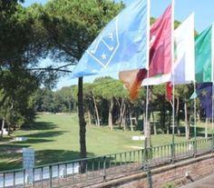 Nel 2017 l'Open d'Italia si terrà all'Olgiata GC di Roma http://www.dotgolf.it/56848/open-italia-2017/