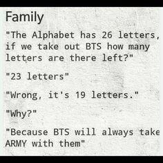 If BTS goes, We go. Bts Lyrics Quotes, Bts Qoutes, Bts Lockscreen, K Pop, Bts Theory, Bts Scenarios, Army Quotes, Bts Facts, Bts Memes Hilarious
