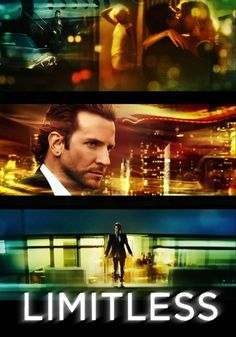 Watch Limitless 2011 Full Movie Online Free