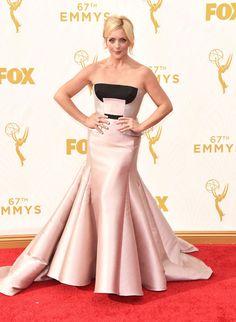 2015-emmys-red-carpet-best-dressed-jane-krakowski-h724